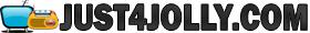 Online TV and Radio FM