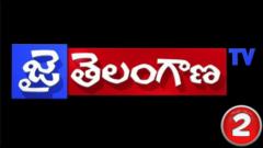 Jai Telangana TV [2]