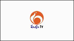 Mana TV Telangana
