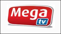 Mega TV Telugu