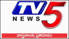 TV5 News International