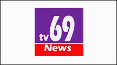 TV69 News & Ent
