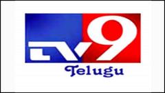 TV9 Telugu News [1]