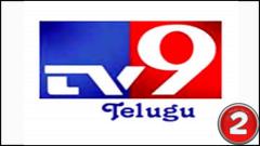 TV9 Telugu News [2]