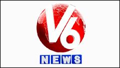 V6 Telugu News [1]