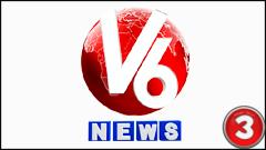 V6 Telugu News [3]