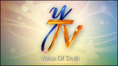 YTV Telugu
